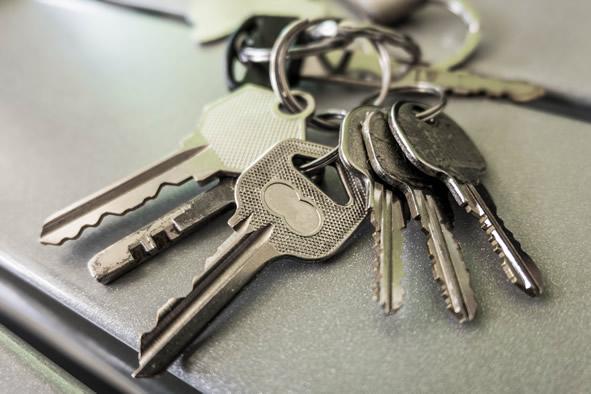 duplicate-key