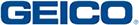 geico-logo4