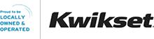 kwikset-logo2