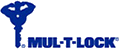 multilock-logo5